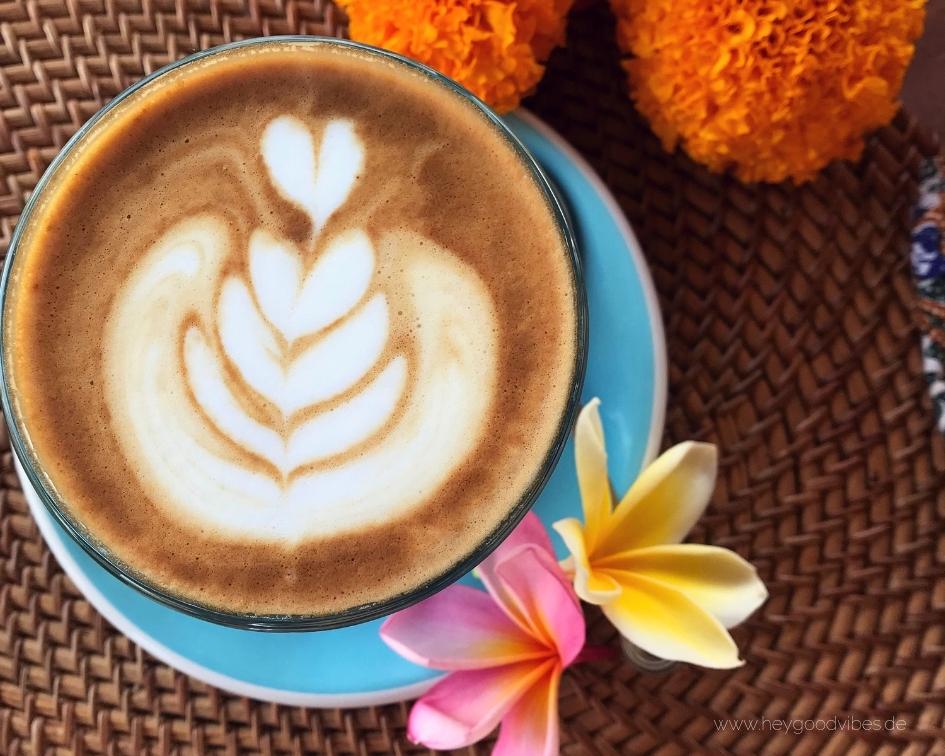 Café Bali Travel