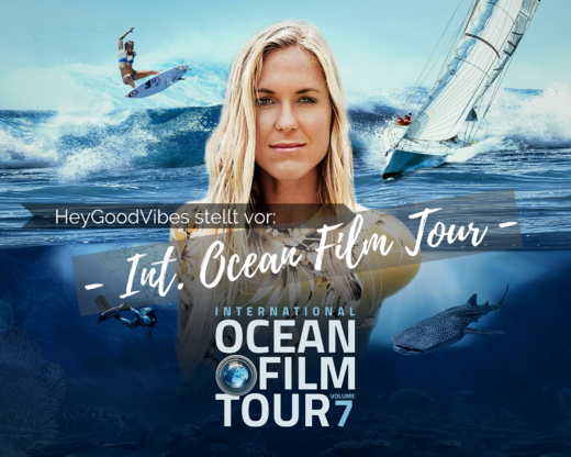 Int. Ocean Film Tour