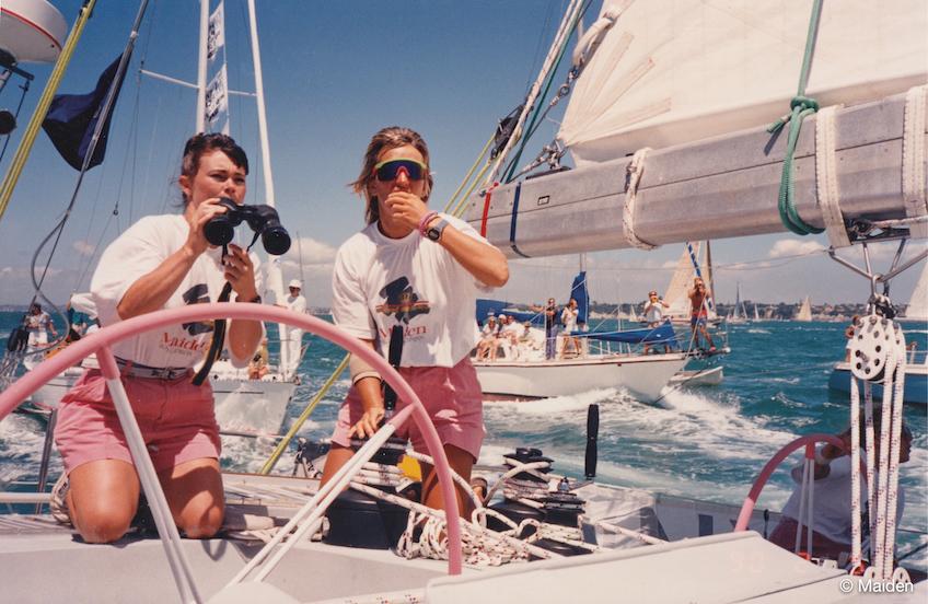 Int. Ocean Film Tour
